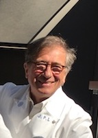 Jean Paul Lacombe