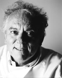 Michel Rostang 2