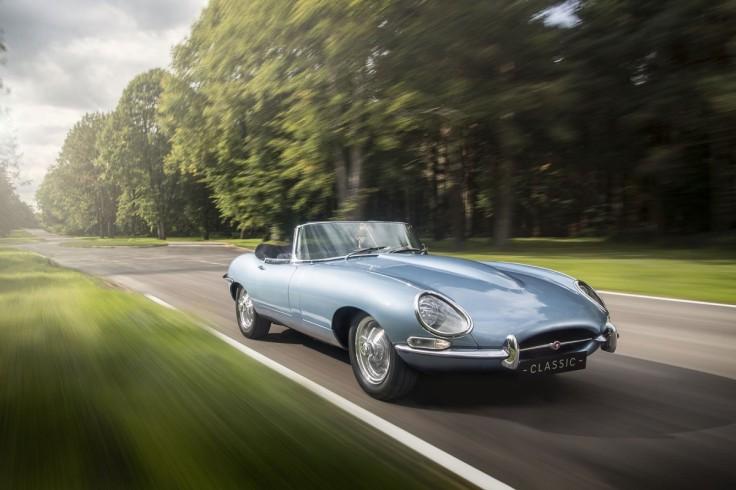 Jaguar_Type_E_Zero_2017_c9e29-1200-800